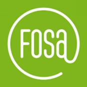 FOSAHOME USA